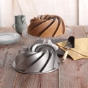 Stampo Heritage Nordic Ware