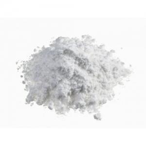 Gelatina Kappa 40 gr