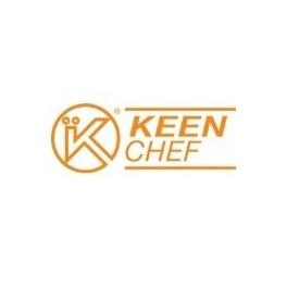 Keen Chef