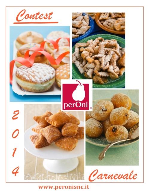 Peroni In Pasticceria Cake Ideas and Designs