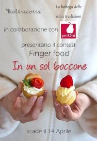 Contest -