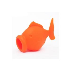 YolkFish Separatuorlo Pesciolino