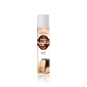 Spray Staccante Palma Free
