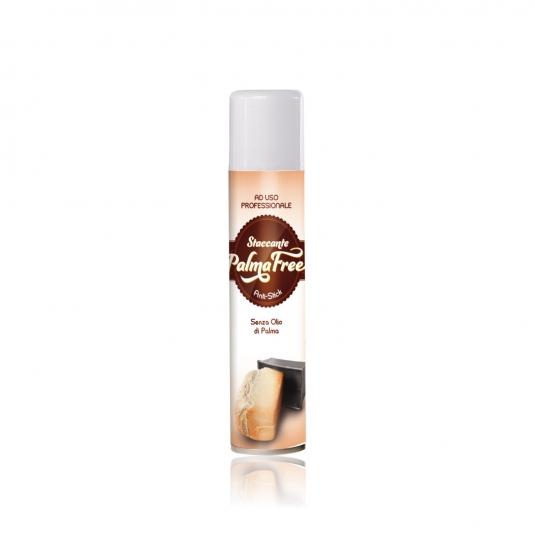 Spray Staccante Palma Free
