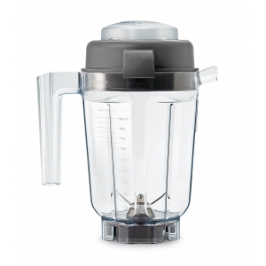 Caraffa Vitamix Wet 90