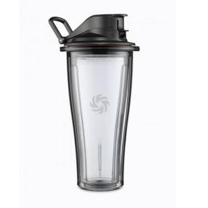 Starter Kit Bicchieri To Go