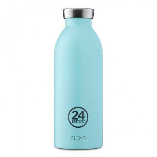 CLIMA BOTTLE 050 CLOUD BLUE