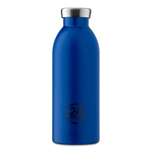 CLIMA BOTTLE 050 GOLD BLUE