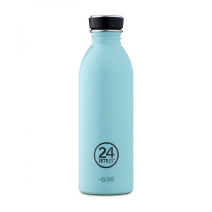 URBAN BOTTLE 050 CLOUD BLUE