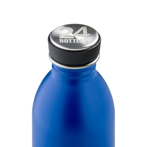 URBAN BOTTLE 050 BLU