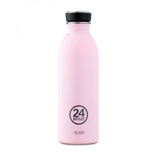 URBAN BOTTLE 050 CANDY PINK