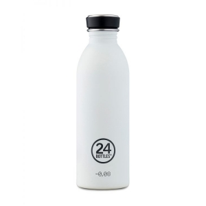 URBAN BOTTLE 050 WHITE