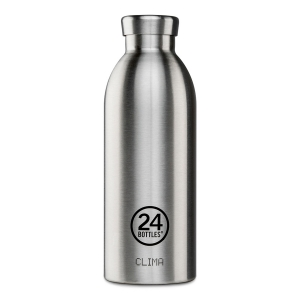 CLIMA BOTTLE 050 STEEL