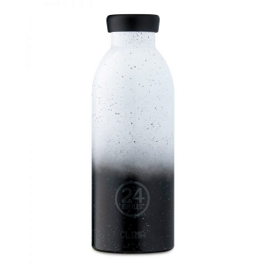 CLIMA BOTTLE 050 ECLIPSE