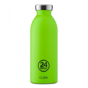 CLIMA BOTTLE 050 LIME