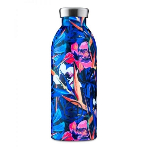 CLIMA BOTTLE 050 FLORAL NIGHTFLY
