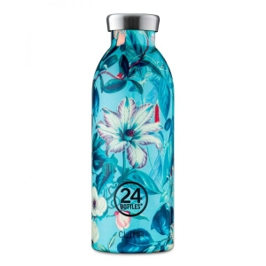 CLIMA BOTTLE 050 EDEN