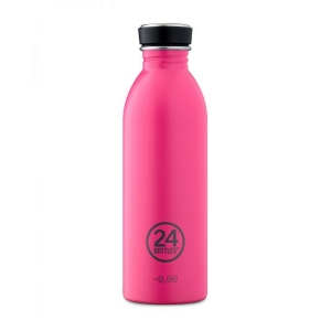 URBAN BOTTLE 050 PINK