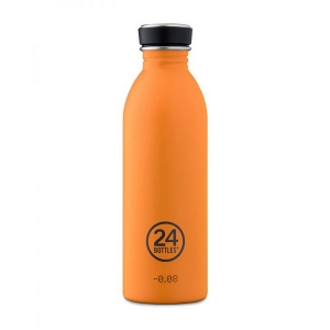 URBAN BOTTLE 050 ORANGE