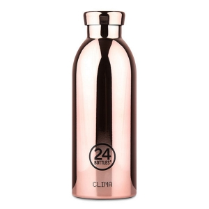 CLIMA BOTTLE 050 ROSE GOLD
