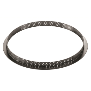 TARTE RING ROUND Ø250 H20MM