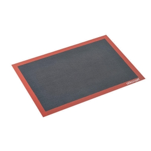 Tappetino Air Mat Gastronom Size
