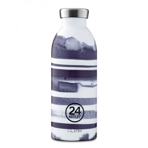 CLIMA BOTTLE 050 STRIPES