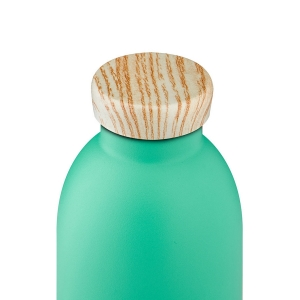 CLIMA BOTTLE 050 MINT