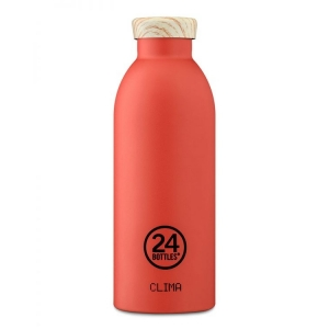 CLIMA BOTTLE 050 PACHINO