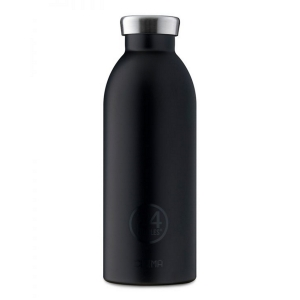 CLIMA BOTTLE 850ML TUXEDO BLACK