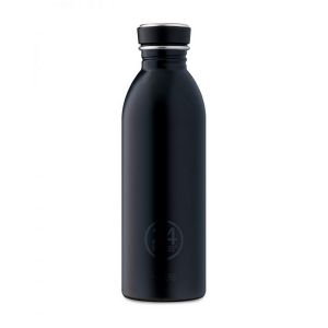 URBAN BOTTLE 050 BLACK