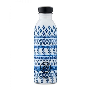 URBAN BOTTLE 050 INDIGO