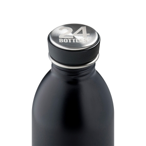 URBAN BOTTLE 1000ML TUXEDO BLACK