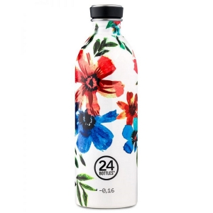 URBAN BOTTLE 1000ML MAY