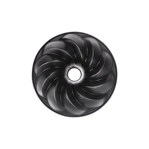 Stampo Bundt Spirale