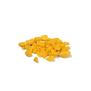 MANGO CROCCANTE WET-PROOF 400GR