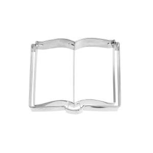Tagliapasta Libro