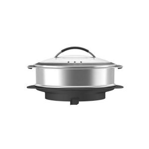 Accessorio Vaporiera per Cook Expert Magimix