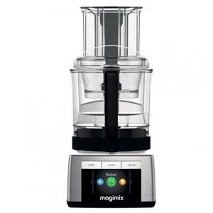 Cook Expert Magimix Satinato