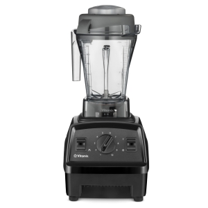 Vitamix Explorian 310