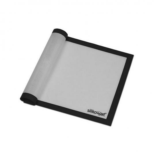 Tappetino fiberglass 400x300