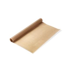 Foglio Cottura Antiaderente 30 x 40 cm