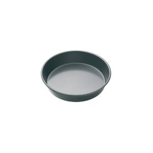 Tortiera Antiaderente Tonda 23 cm