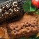 Stampo Apple Basket Loaf