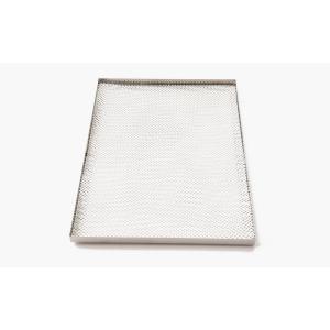 DrySilk Net - 5 Retine Antiaderenti per essiccatori