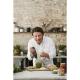 Robot ad Immersione Bamix Jamie Oliver
