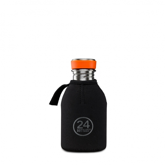 Cover Termica per Bottiglie Urban 250 ML