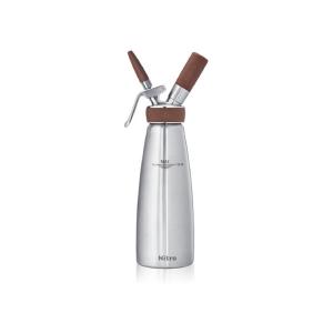 Sifone Nitro Whip 1 Lt per Caffè Nitro