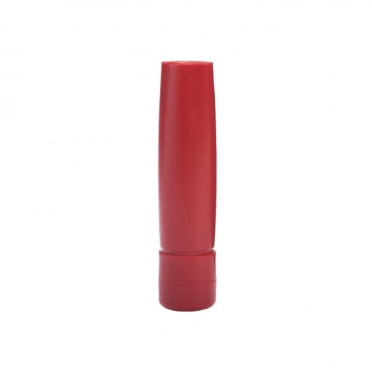 Bocchetta Liscia in Plastica per Sifone Isi Gourmet