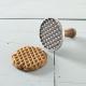 Timbri biscotti ALL SEASON NW01235 3pz Nordic Ware